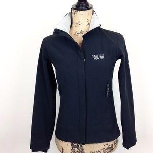 Mountain Hardwear Jacket XS